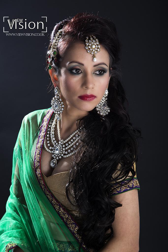 Prasuma shoot outfit1 316A7729