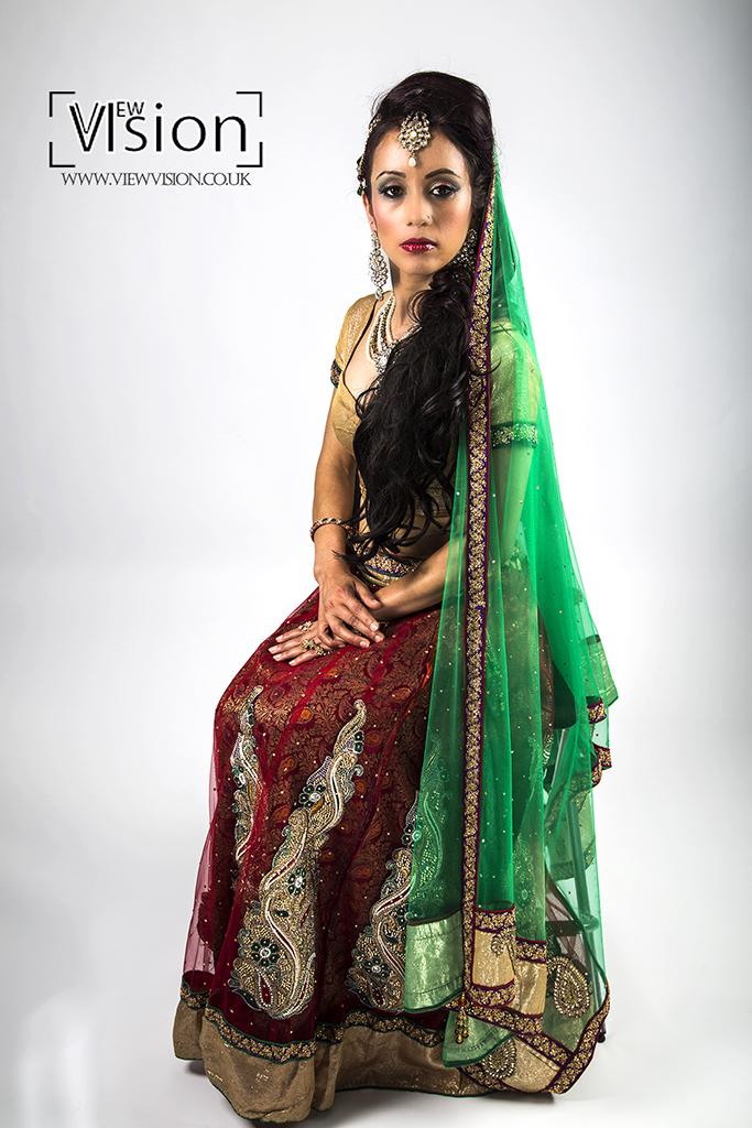 Prasuma shoot outfit1 316A7819