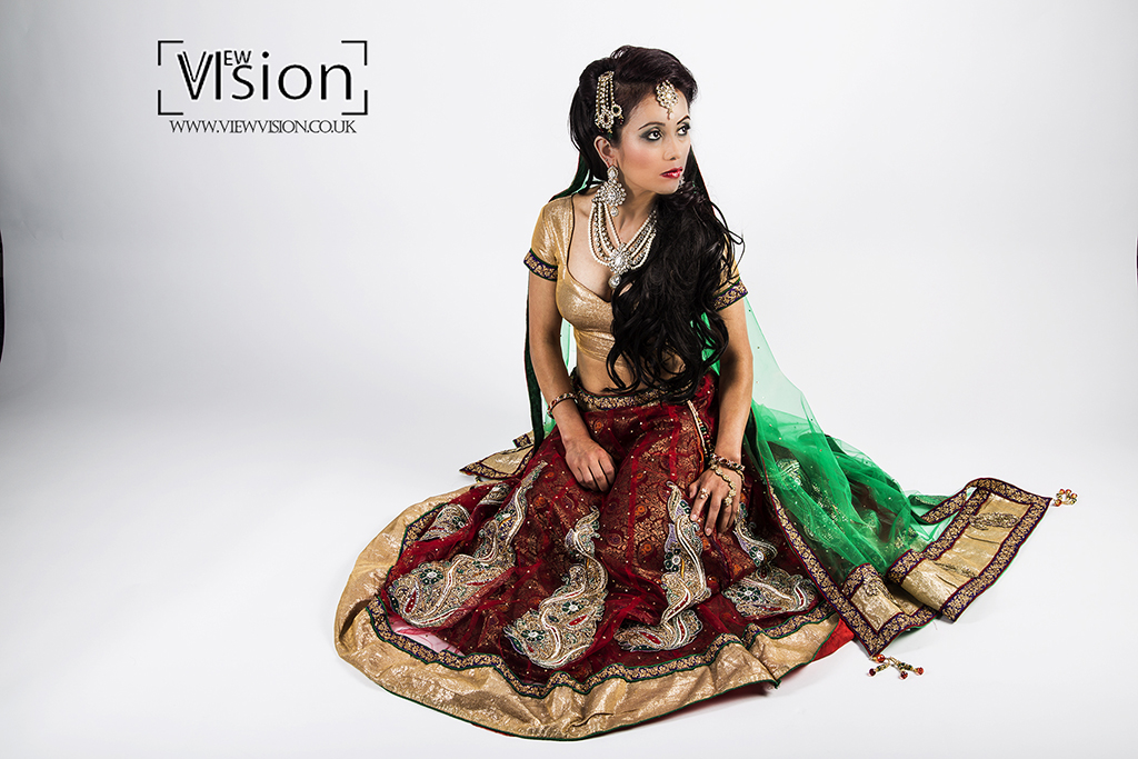 Prasuma shoot outfit1 316A7826