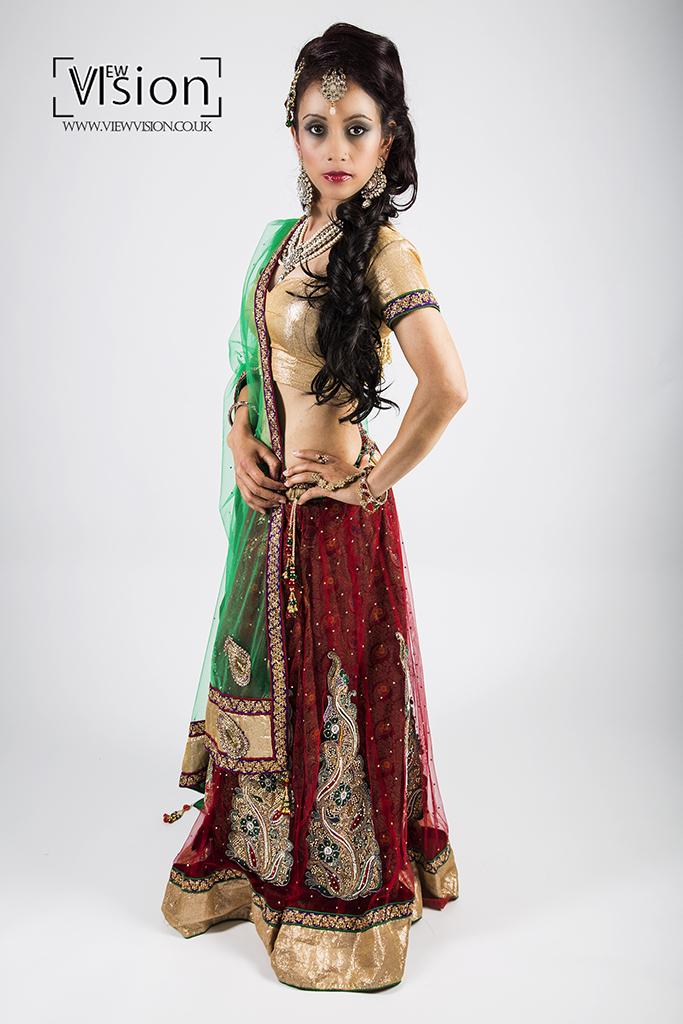 Prasuma shoot outfit1 316A7894