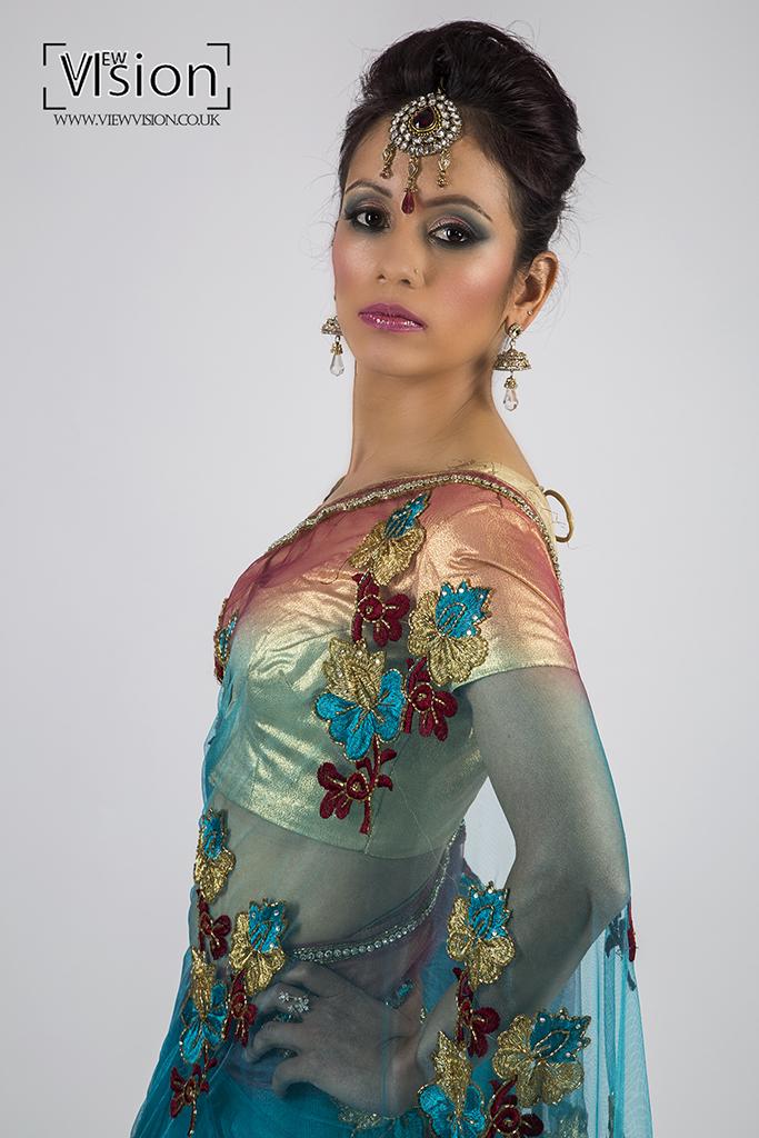 Prasuma shoot outfit2 316A7922