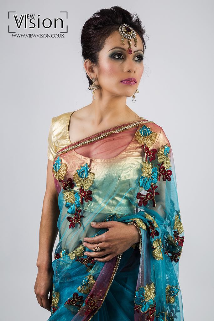 Prasuma shoot outfit2 316A7941