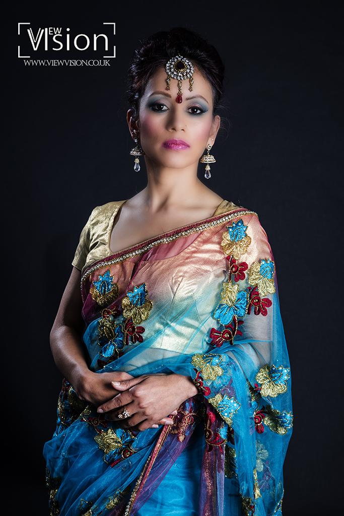 Prasuma shoot outfit2 316A7968