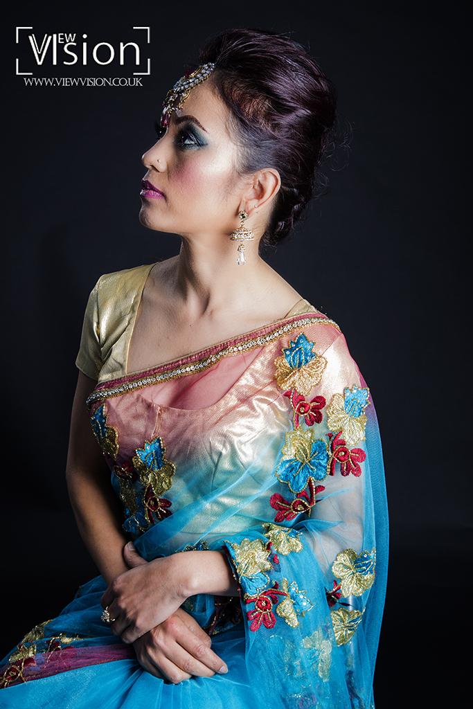 Prasuma shoot outfit2 316A7971