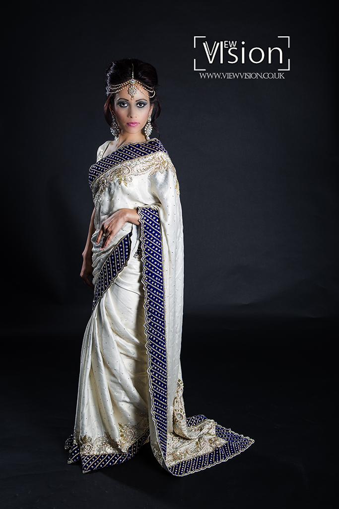 Prasuma shoot outfit3 316A8011