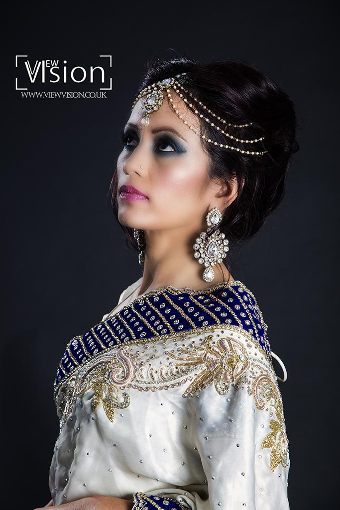 Prasuma shoot outfit3 316A8014