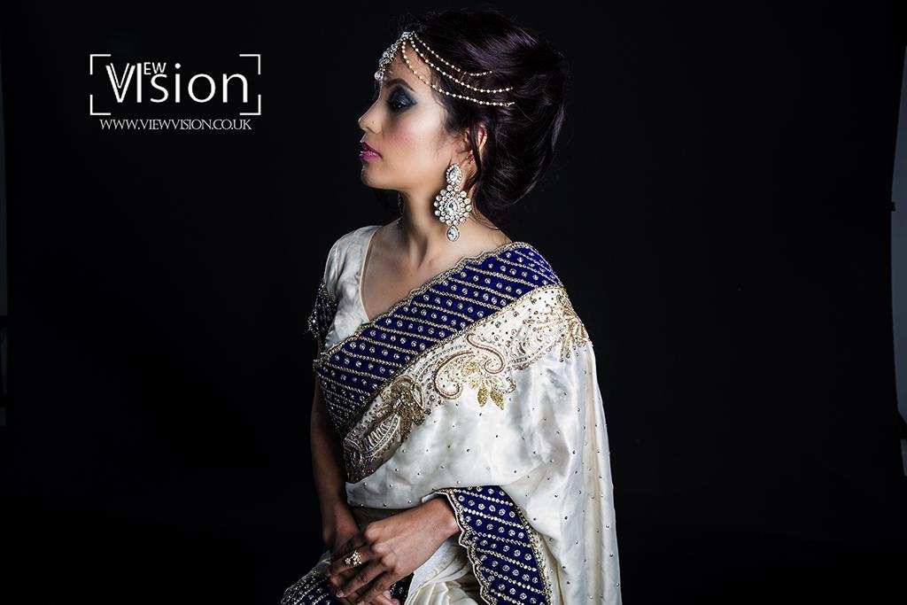 Prasuma shoot outfit3 316A8037