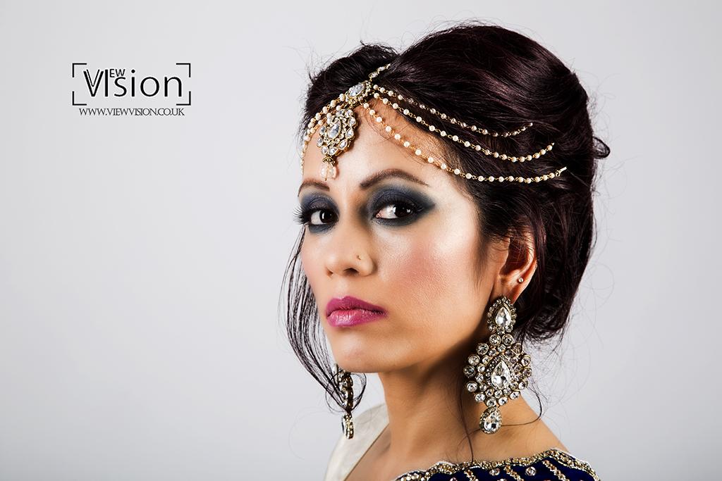 Prasuma shoot outfit3 316A8099